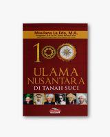100 Ulama Nusantara di Tanah Suci