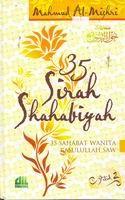 35 Sirah Shahabiyah Jilid 2