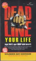 DeadLine Your Life