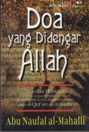 Do'a yang Didengar Allah