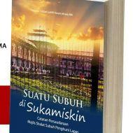 Suatu Shubuh di Sukamiskin