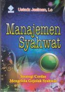 Manajemen Syahwat