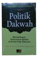 Politik Dakwah