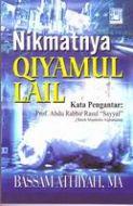 Nikmatnya Qiyamullail