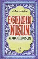 Ensiklopedi Muslim