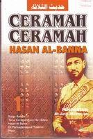Ceramah-Ceramah Hassan Al-Banna 1