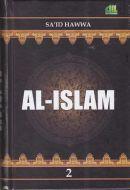 Al Islam Jilid 2