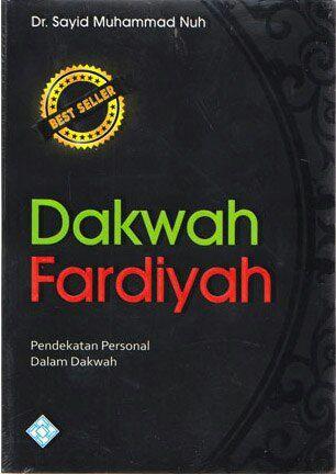 Dakwah Fardiyah