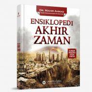 Ensiklopedia Akhir Zaman