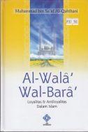 Al-Wala Wal-Bara