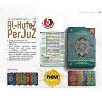 Qur'an Hapalan Al Hufaz Per Juz