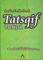 Agenda Tatsqif Tarbiyah